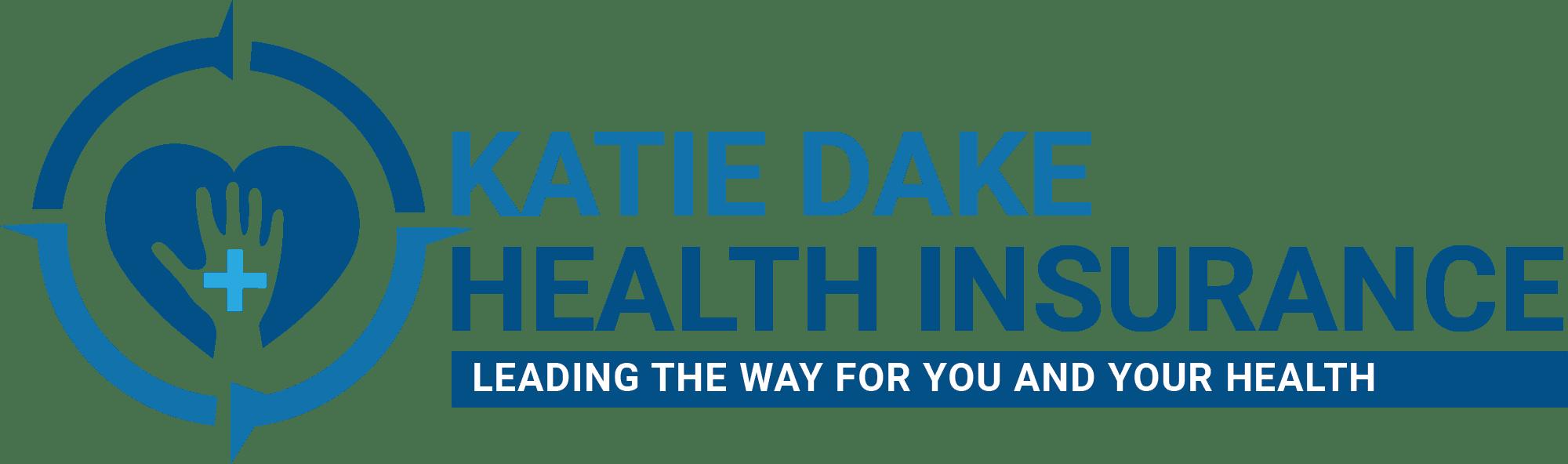 Katie Dake Health Insurance